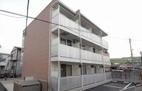 1K Mansion in Ennami - Saitama-shi Chuo-ku
