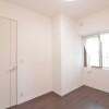 3LDK Apartment to Buy in Neyagawa-shi Interior
