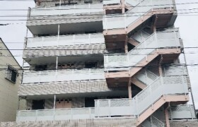 Whole Building {building type} in Ayase - Adachi-ku