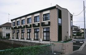1K Apartment in Yabemachi - Machida-shi
