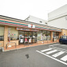 3DK Apartment to Rent in Koto-ku Exterior