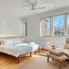 Whole Building House to Buy in Abuta-gun Kutchan-cho Bedroom