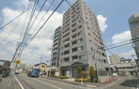 3LDK {building type} in Sakuramori - Yamato-shi