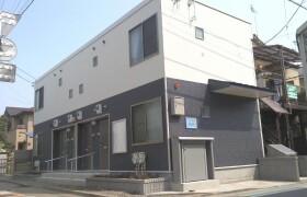 1K Apartment in Nakajujo - Kita-ku