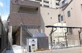 1K Apartment in Daigishincho - Nagoya-shi Mizuho-ku
