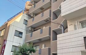 Shop {building type} in Ogikubo - Suginami-ku