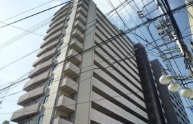 1LDK Mansion in Matsubara - Setagaya-ku