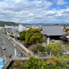 Whole Building Other to Buy in Kyoto-shi Kamigyo-ku View / Scenery