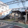Shared Guesthouse to Rent in Setagaya-ku Landmark
