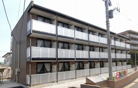 1K Mansion in Sakuragi - Chiba-shi Wakaba-ku