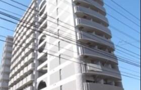 1K {building type} in Haruyoshi - Fukuoka-shi Chuo-ku