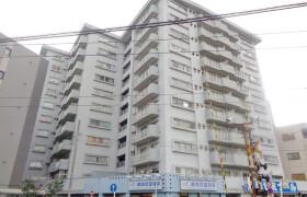 Shop {building type} in Daishi ekimae - Kawasaki-shi Kawasaki-ku