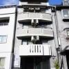 1R Apartment to Rent in Kyoto-shi Higashiyama-ku Exterior