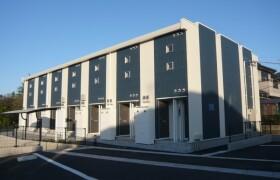 1K Apartment in Hondacho - Chiba-shi Midori-ku