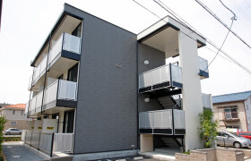 1K Mansion in Ushidatecho - Nagoya-shi Nakagawa-ku