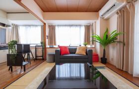 1LDK Mansion in Ebisu - Shibuya-ku