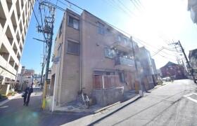 1LDK Mansion in Nagazu - Chiba-shi Chuo-ku