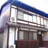 6SK House to Buy in Kyoto-shi Shimogyo-ku Exterior