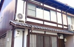 6SK {building type} in Sujaku bunkicho - Kyoto-shi Shimogyo-ku