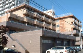 2LDK Mansion in Gotsubo - Gifu-shi