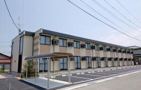 1K Apartment in Toyoshina - Azumino-shi