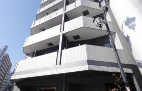 1LDK Mansion in Kamata - Ota-ku