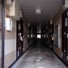 1K Apartment to Rent in Kyoto-shi Fushimi-ku Shared Facility