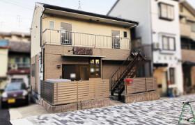 Whole Building {building type} in Fukuine kakimotocho - Kyoto-shi Higashiyama-ku