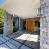 2SLDK Apartment to Buy in Yokohama-shi Nishi-ku Building Entrance