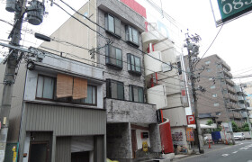 名古屋市中区 新栄 1K マンション