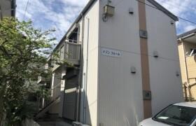 1R Apartment in Omotecho - Sakura-shi