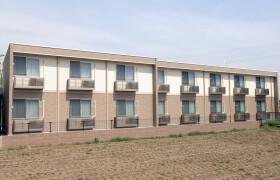 1K Apartment in Shichihongi - Kodama-gun Kamisato-machi