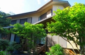 5LDK {building type} in Kamitaga - Atami-shi