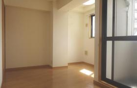 1R Mansion in Higashikasai - Edogawa-ku