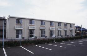 1K Apartment in Kasakubo - Isehara-shi