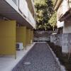 1K 아파트 to Rent in Meguro-ku Interior
