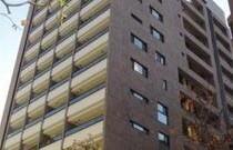 1K Mansion in Udagawacho - Shibuya-ku