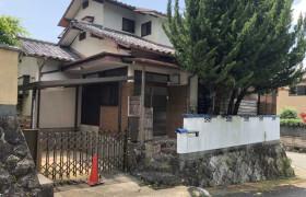 京都市伏見区 醍醐大高町 6LDK {building type}
