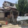 6LDK 戸建て 京都市伏見区 外観