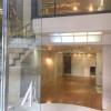 Whole Building Office to Buy in Osaka-shi Sumiyoshi-ku Interior