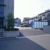 1K Apartment to Rent in Yashio-shi Interior