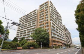 3LDK {building type} in Nakasho - Otsu-shi
