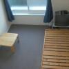 在武藏野市内租赁1K 公寓 的 Room