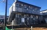 1K Apartment in Sakasai - Kashiwa-shi