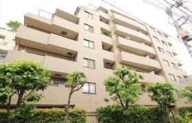 1SLDK {building type} in Kamiikebukuro - Toshima-ku