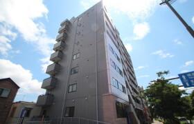1DK Mansion in Shimmachi - Yokohama-shi Kanagawa-ku