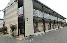 1K Apartment in Ohiraki - Kitakyushu-shi Yahatanishi-ku