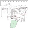 Whole Building Hotel/Ryokan to Buy in Kunigami-gun Onna-son Floorplan