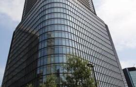 千代田区神田淡路町-2LDK{building type}