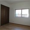 3LDK Apartment to Buy in Yokohama-shi Nishi-ku Bedroom